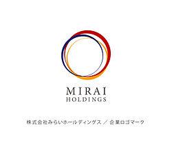 logo_024.jpg