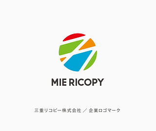 logo_38.jpg