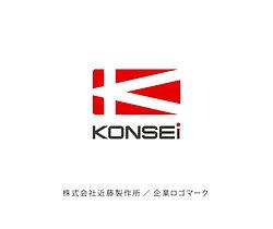 logo_030.jpg