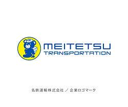 logo_025.jpg