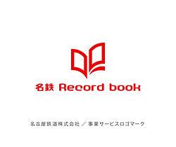logo_012.jpg