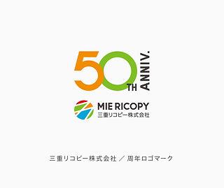 logo_37.jpg