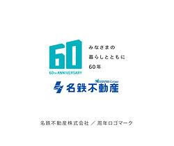 logo_018.jpg