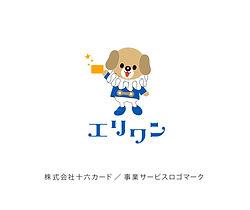 logo_019.jpg