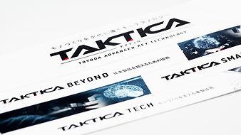 web_taktica_04.jpg
