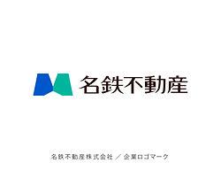 logo_034.jpg