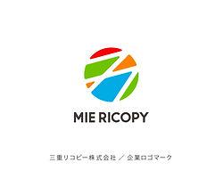 logo_038.jpg