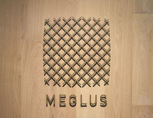 meglus_16.jpg