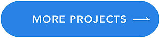 button_moreprojects_bl.jpg
