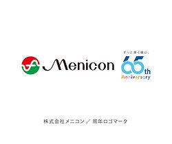 logo_008.jpg