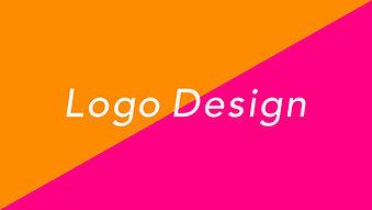 logo_design_02.jpg