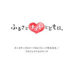 logo_015.jpg