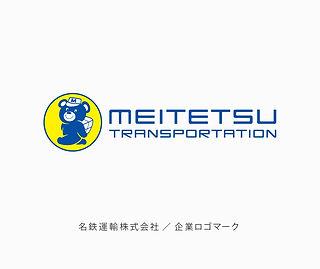 logo_25.jpg