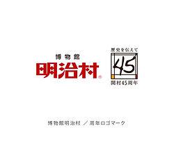 logo_006.jpg