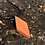 Thumbnail: Phoenix Pendant - Cherrywood