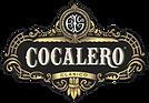 COCALERO_3D.png