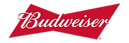 Bowtie Script Solid red.png