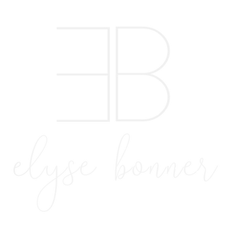 EB-white.png