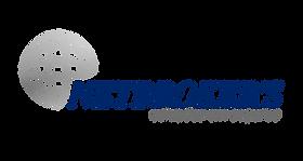 Logo_02_semfundo.png