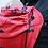 "Thumbnail: Wrap.it Babysize  Slim ""Alice Red And Black"" Premium Version"