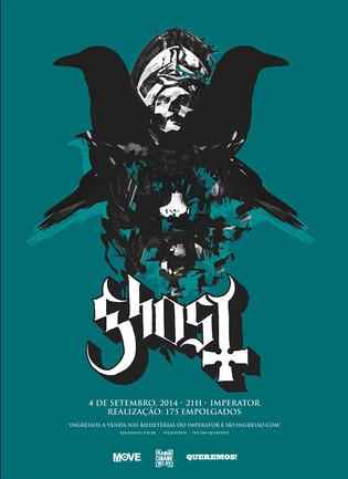 cartaz-ghost.jpg
