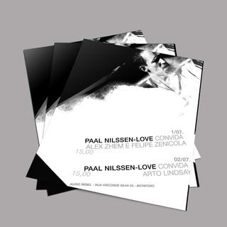 CARTAZ-PAAL-NILSEN-LOVE-01.jpg