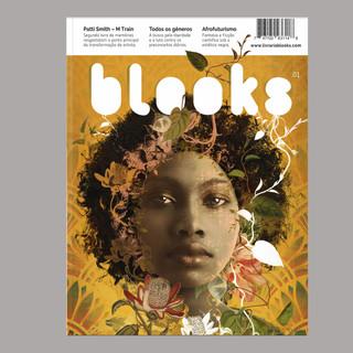BLOOKS_01.jpg