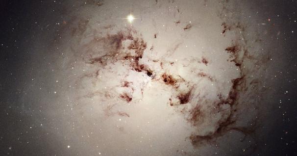 1094995__cosmic-dust-bunnies_p_edited.jpg