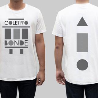 Bonde - camiseta