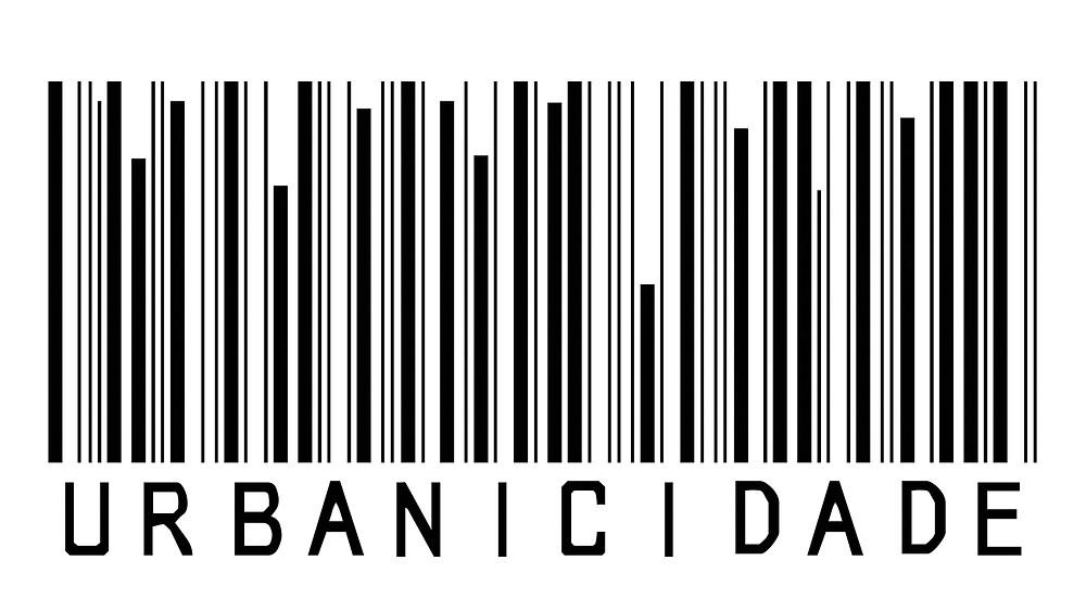 Logo_Urbanicidade.jpg