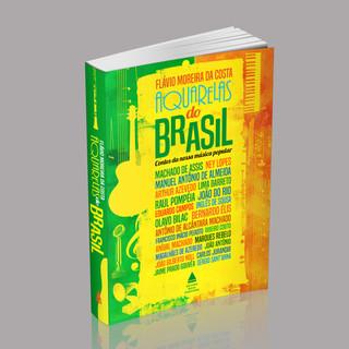 AQUARELAS-DO-BRASIL.jpg