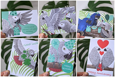 Greeting Cards Designs Listed on my Etsy Store.jpg