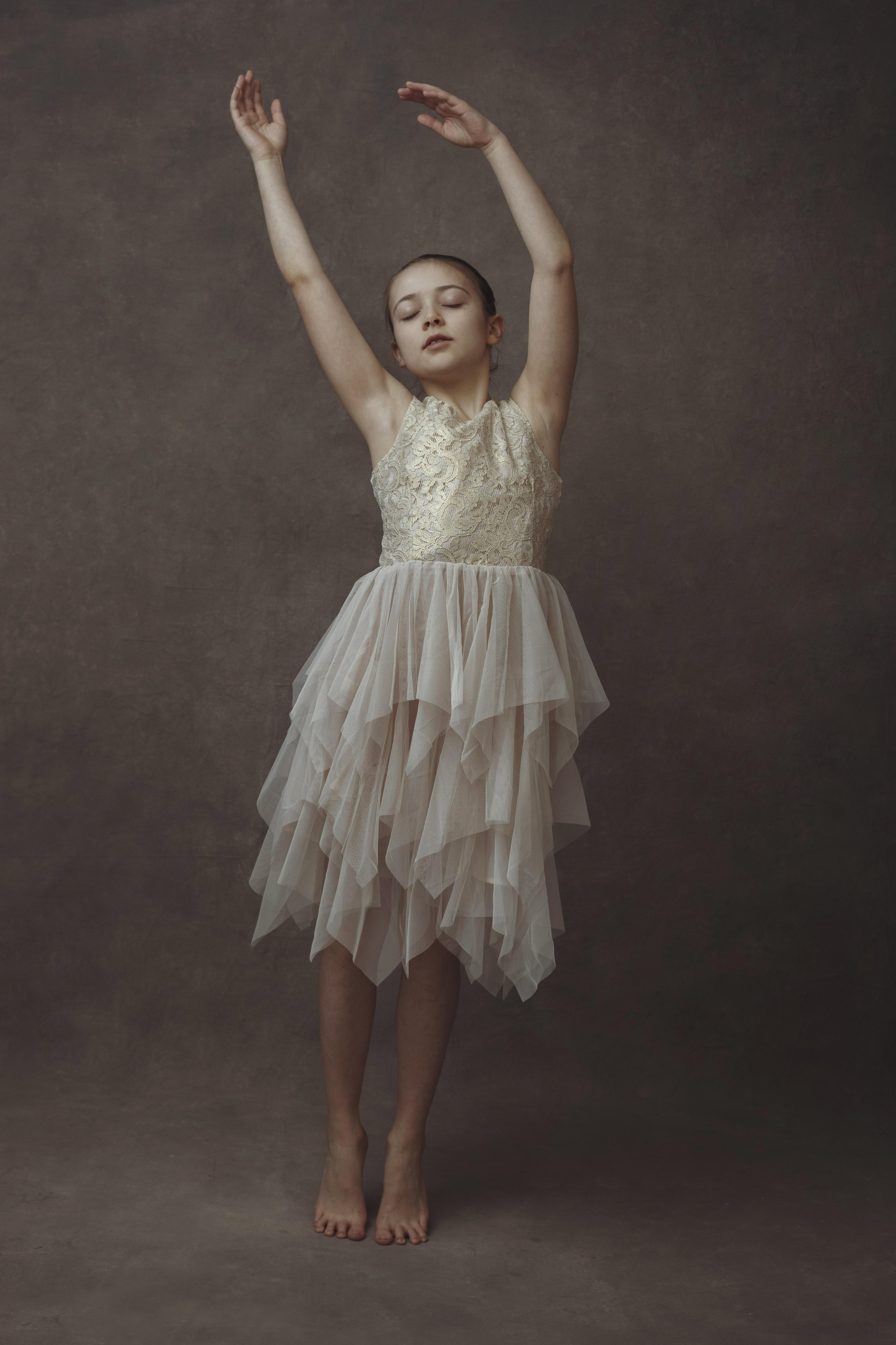 fine art childrens photographer