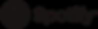 Spotify_Logo_RGB_Black.png