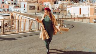 Jessica Janae: Destination Weddings