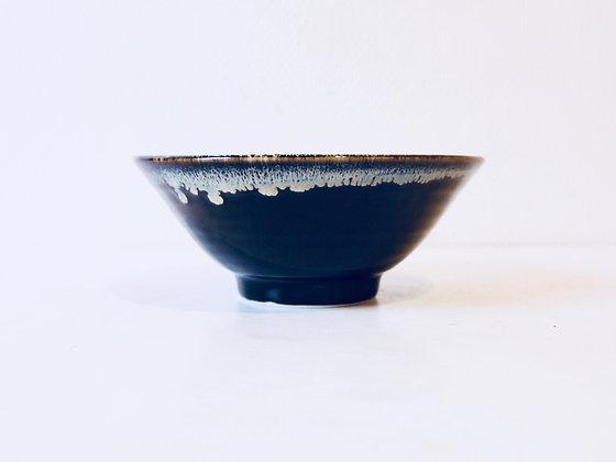 Large Bowl - Grand bol