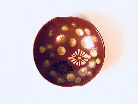 Vintage Bowl - Bol