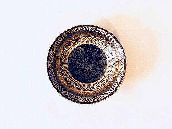 Small Vintage Bowl - Petit bol