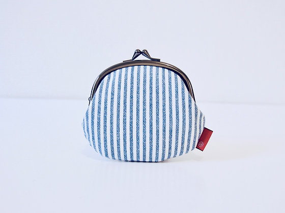 Coin Purse - Porte-monnaie