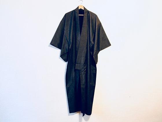 Vintage Men's Kimono - Kimono pour homme