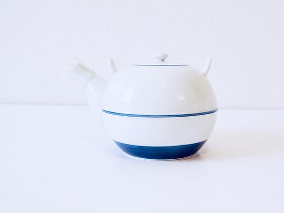Large Teapot - Grande théière