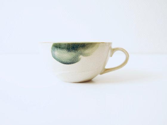 Soup Cup - Tasse à soupe