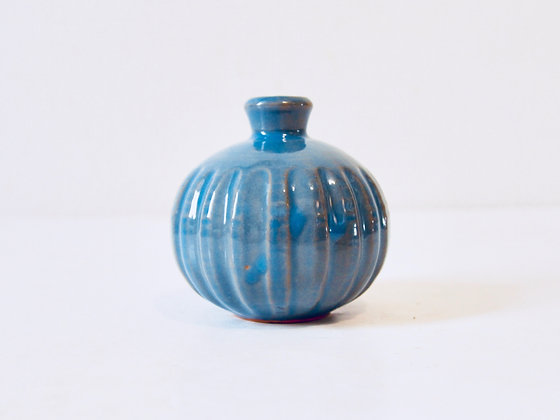 Small Vase - Petit vase