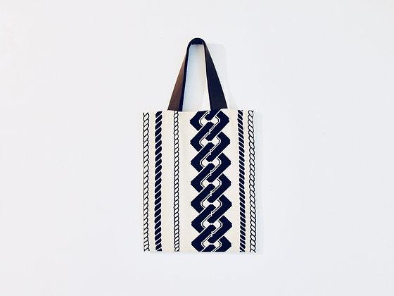 Handmade Bag - Sac fait main