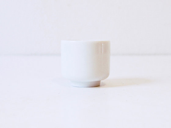 Sake Cup - Coupe à saké