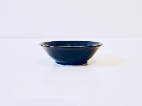 Small Bowl - Coupelle