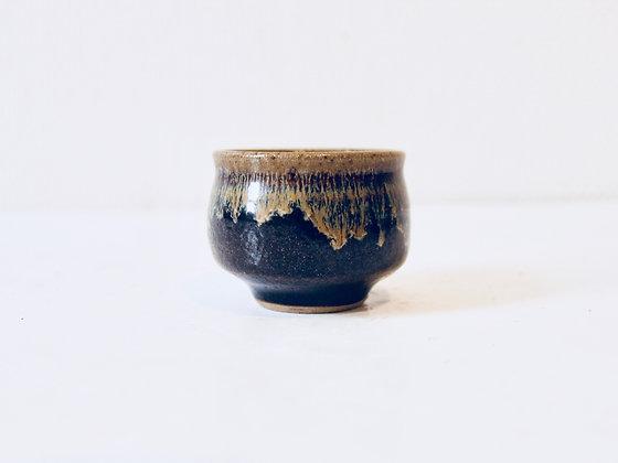 Vintage Teacup - Tasse à thé