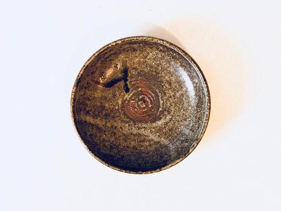Bowl - Bol