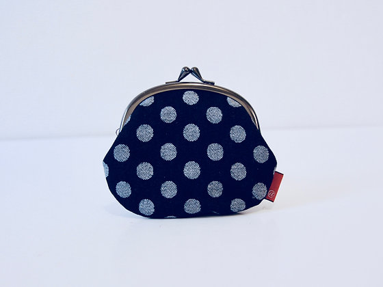 Coin Purse - Porte monnaie