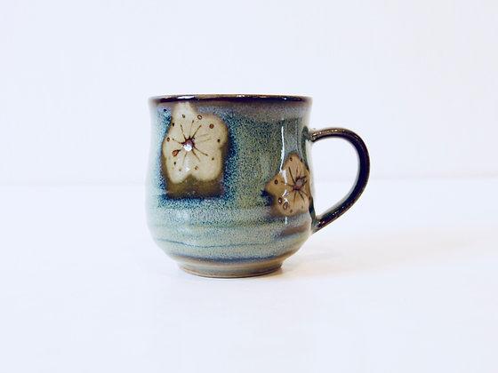 Coffee Cup - Tasse à café